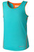 Marmot Girl's Essential Tank Ceramic Blue (2253)